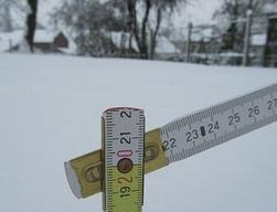 sneeuw2010